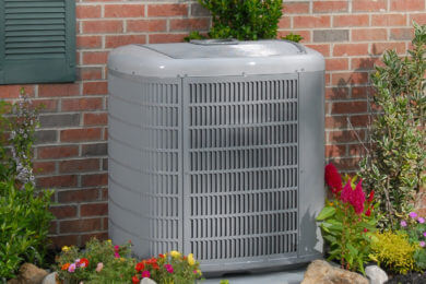 HVAC Denver | Air Conditioner Replacement